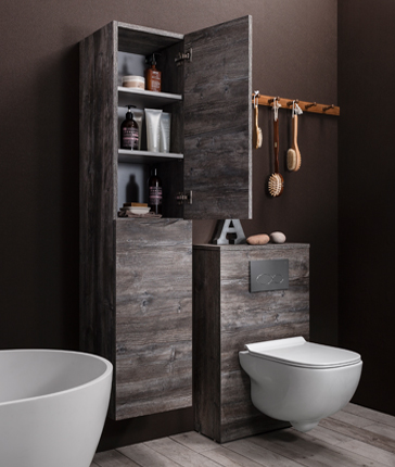 Great Luxury Bathroom Storage Bathroom Storage Units Luxury Bathrooms Uk Crosswater Holdings