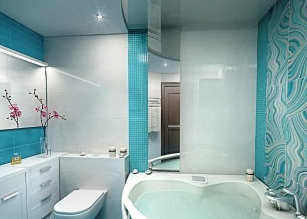 Great Luxury Bathroom Tiles Designs Bathroom Tiles Designs And Colors Inspiring Exemplary Luxury