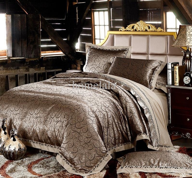 Great Luxury Bed Covers Amazing Luxury Bed Covers Inspirations Luxury Home Furniture
