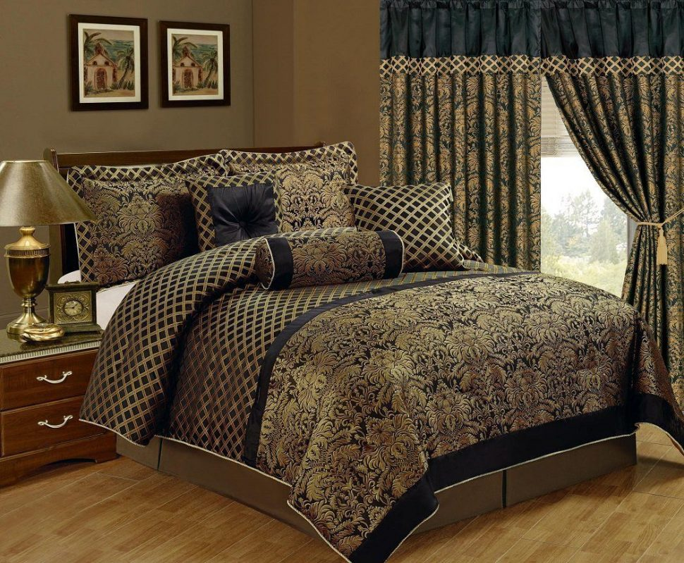 Great Luxury Bed Throws Bedroom Luxury Bed Throws And Blankets Rustic Headboards For