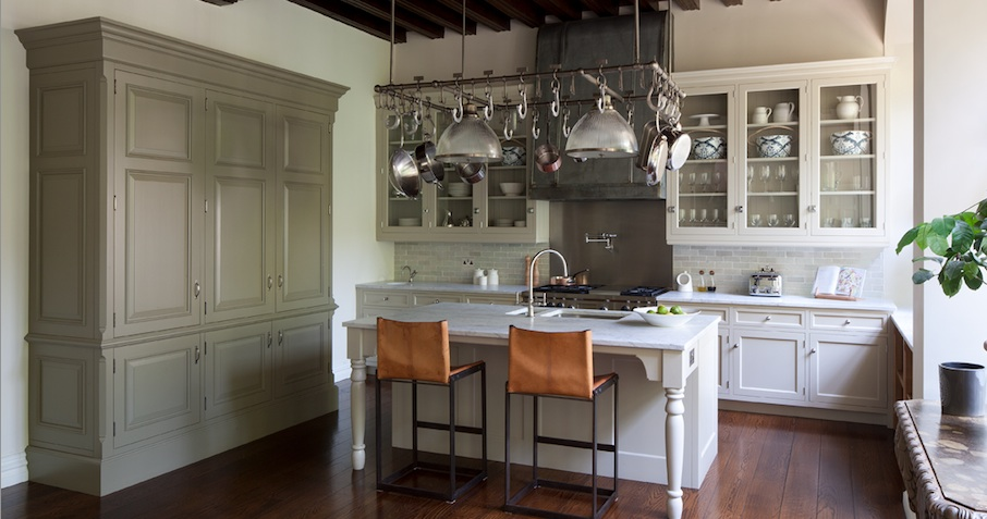 Great Luxury Bespoke Kitchens Uk Kitchen Fitters Business Directory Advertise Kitchen Fitters