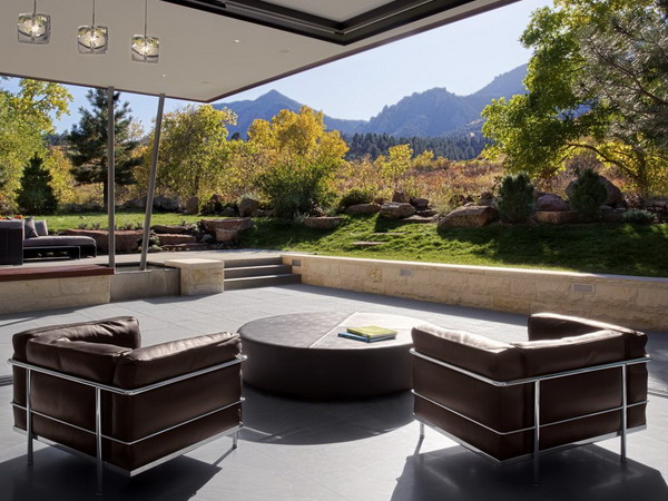 Great Luxury Contemporary Outdoor Furniture Contemporary Outdoor Furniture Gallery Stylish Contemporary