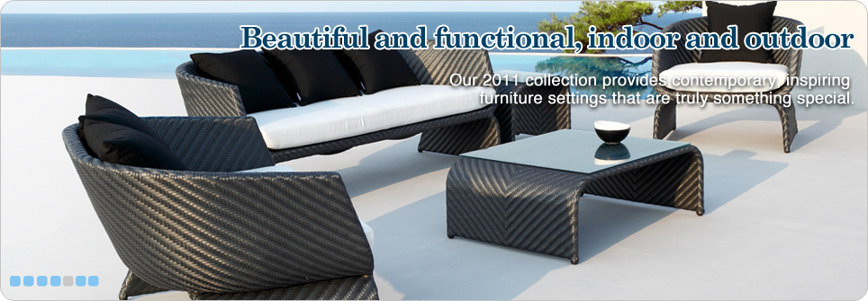Great Luxury Contemporary Outdoor Furniture Luxury Contemporary Outdoor Furniture Uk Outdoor Designs