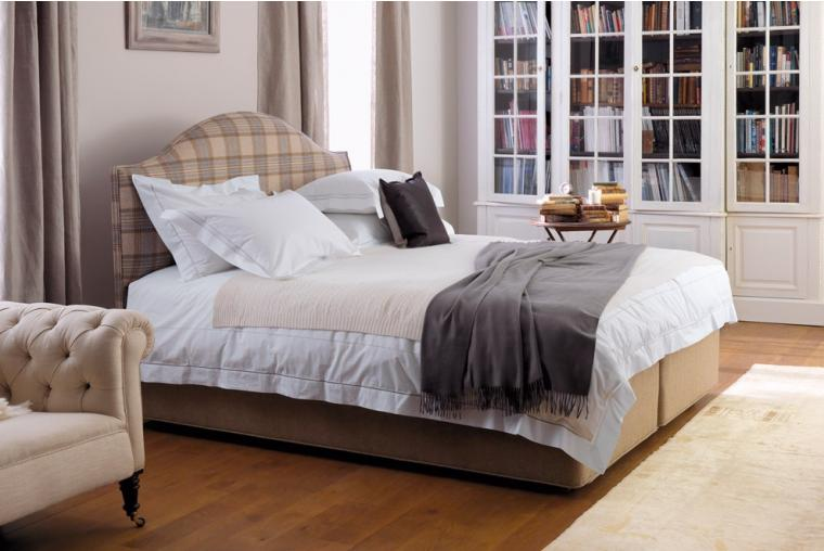 Great Luxury Designer Beds Luxury Designer Beds Exclusive Bed Frames Bedroom Furniture