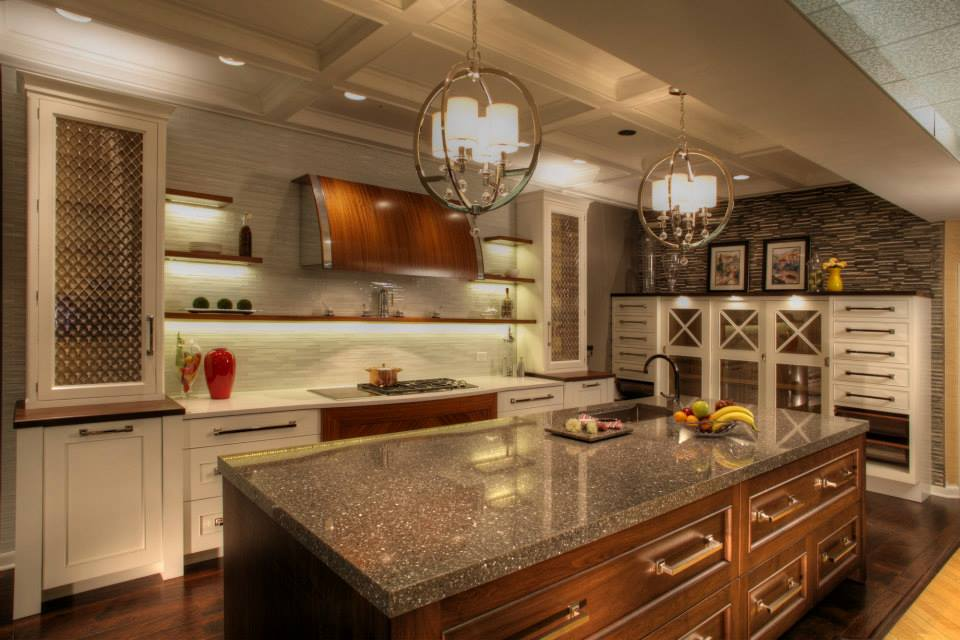 Great Luxury Kitchen And Bath Kitchen And Bathroom Designers For Well Kitchen And Bath Designers