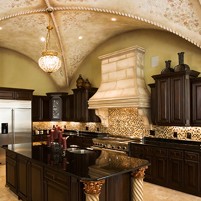 Great Luxury Kitchen Countertops Luxurycountertops Luxury Countertops Is Delivering Valuable