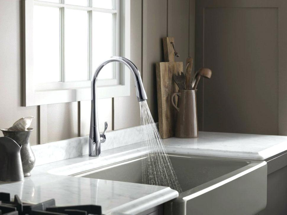 Great Luxury Kitchen Faucets Best Luxury Kitchen Faucets 2017 Upscale Subscribed Kitchen