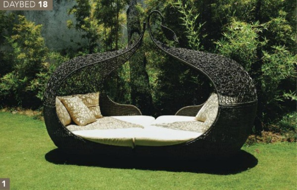 Great Luxury Lawn Furniture How To Choose The Best Luxury Outdoor Furniture Boshdesigns