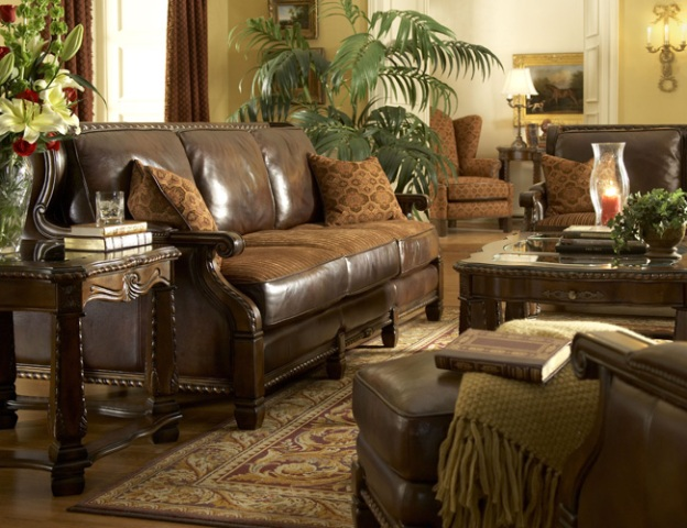 Great Luxury Leather Living Room Furniture Impressive Detail For Leather Living Room Furniture Wwwutdgbs