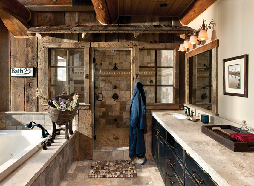 Great Luxury Master Bathroom Ideas 50 Magnificent Luxury Master Bathroom Ideas Part 3