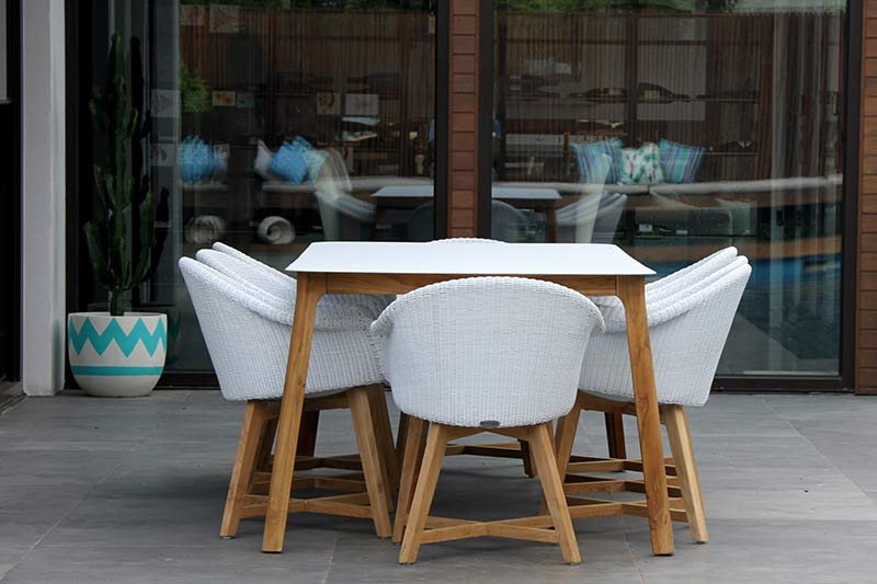 Great Luxury Outdoor Dining Chairs Luxury Outdoor Dining Sets Gccourt House