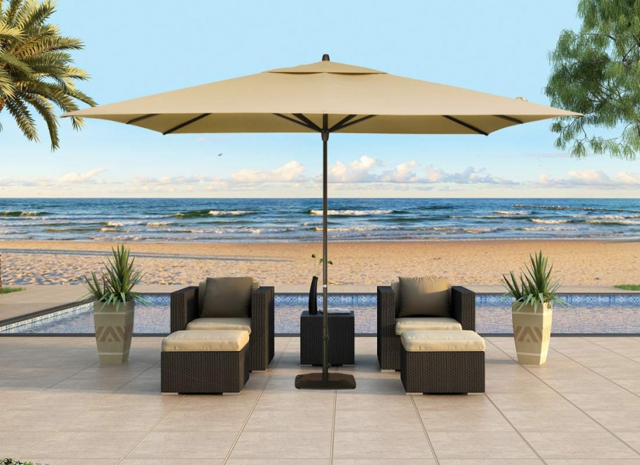 Great Luxury Outdoor Umbrellas Cozy Outdoor Patio Umbrellas Elegant Outdoor Patio Umbrellas