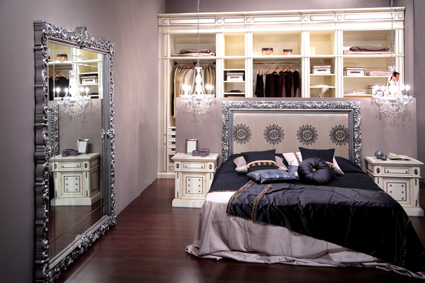 Great Luxury Small Bedroom Ideas How To Make Your Small Bedroom Look Bigger Designing Idea