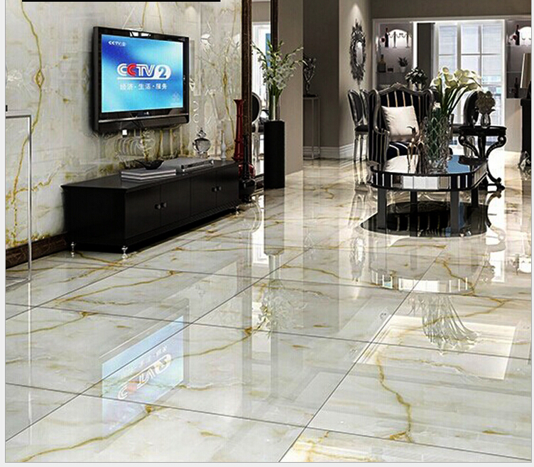Great Luxury Tiles For Living Room High End Full Cast Glazed Ceramic Tiles For Luxury Living Room