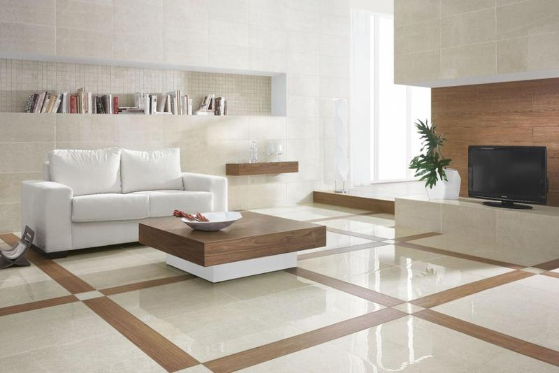Great Luxury Tiles For Living Room Living Room Flooring Useful Solutions And Superb Design Ideas