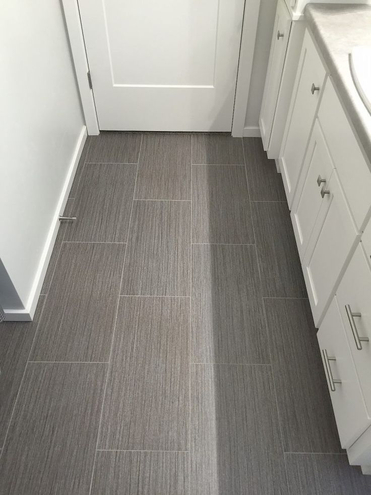 Great Luxury Vinyl Tile Bathroom Floor Luxury Vinyl Tile Flooring Downs Luxury Vinyl Tile Flooring