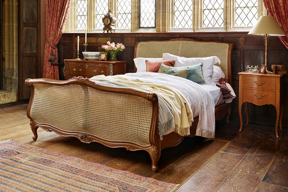 Great Luxury Wooden Beds Luxury Wooden Beds Quality Strong Wood Stylish Designs And So