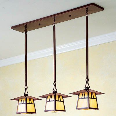 Great Mission Style Pendant Chandelier Eye Catching Great 286 Best Craftsman Lamps Etc Images On