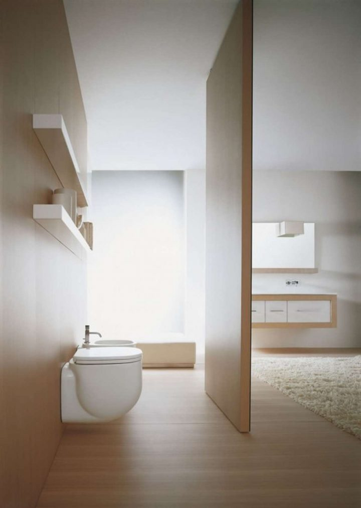 Great Modern Bathroom Supplies Bathroom Design Wonderful Bathroom Supplies Latest Bathroom