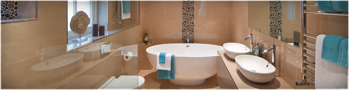 Great Modern Bathroom Supplies Bathroom Products Buy Quality Bathroom Accessories Online