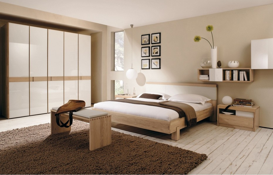 Great Modern Bedroom Ideas For Couples Adorable Modern Bedroom Ideas For Couples Modern Bedroom Decor