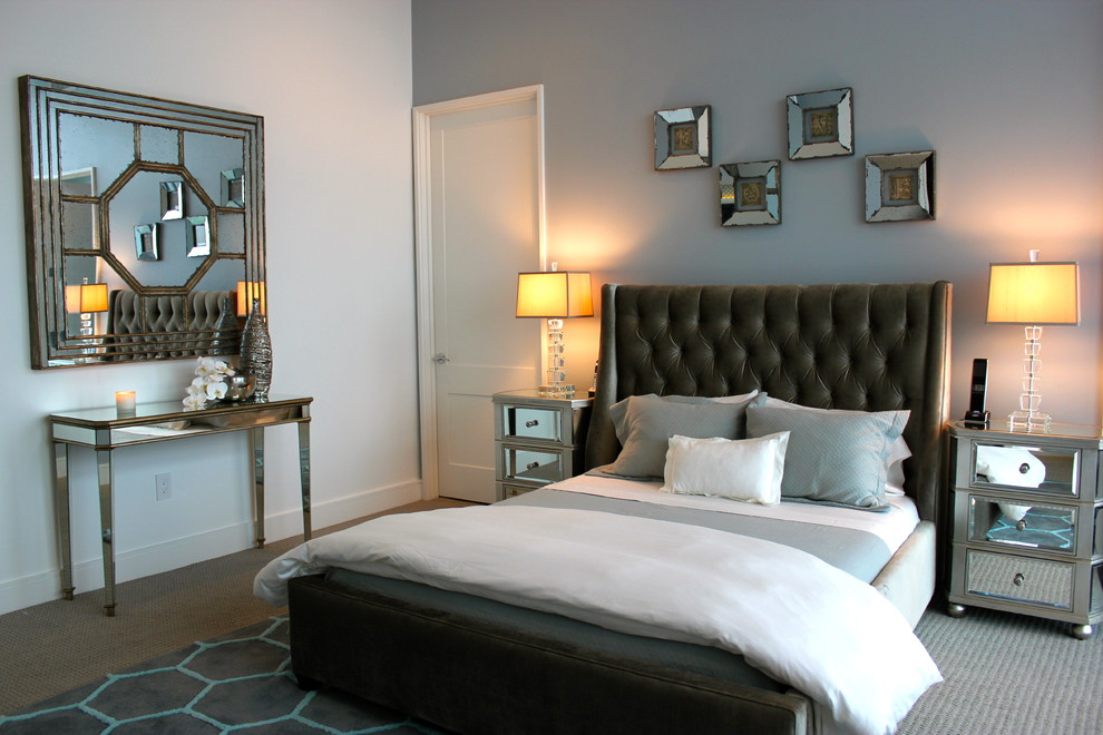 Great Modern Bedroom Ideas For Couples Cute Bedroom Ideas For Couples Small Bedroom Design Ideas For