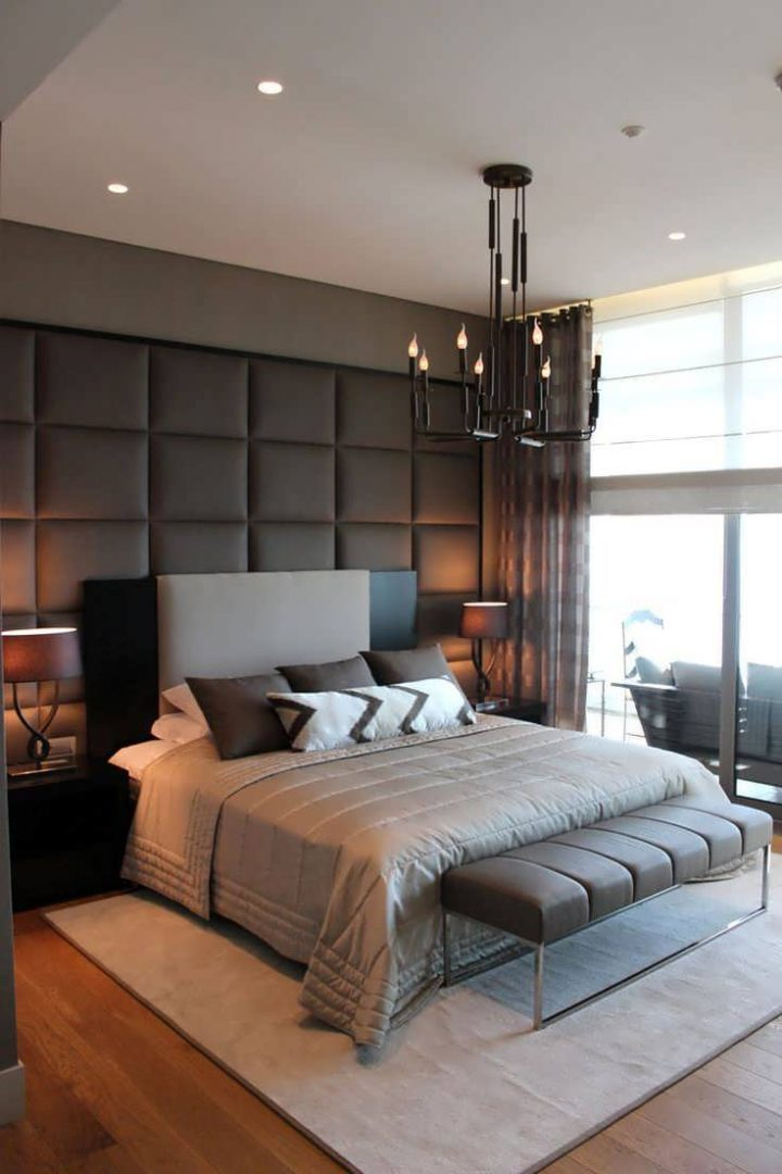 Great Modern Bedroom Wall Designs Bedroom Small Bedroom Decorating Ideas Cute Bedroom Ideas