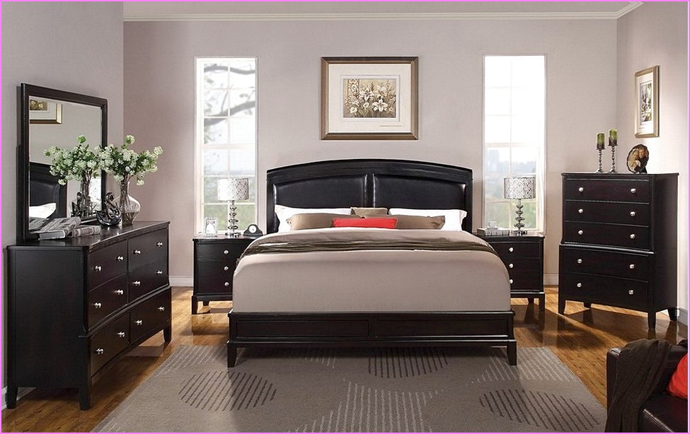 Great Modern Dark Wood Bedroom Furniture Modern Bedroom Furniture Wood Learn More About Trend And Modern