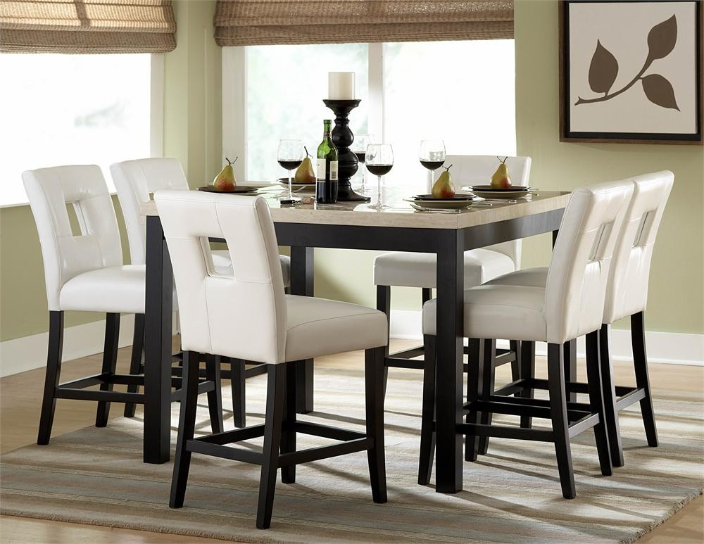 Great Modern Dining Table Set Cheap Dining Room Tables Cheap Dining Room Table Sets Dining Table