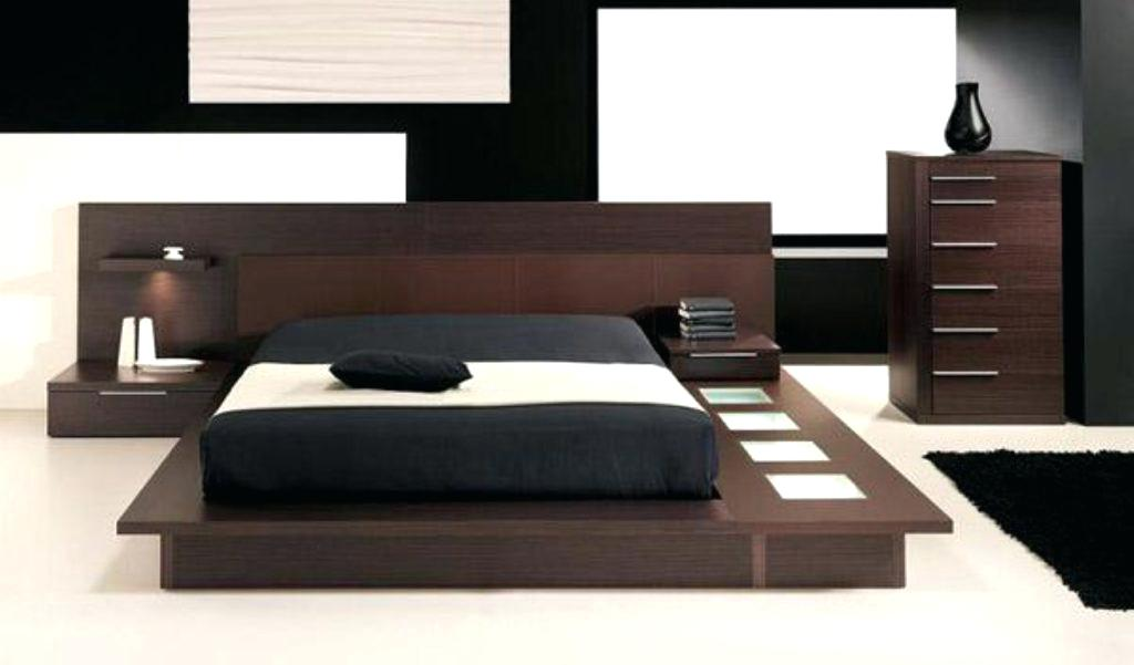 Great Modern Italian Bedroom Furniture Sets Living Room