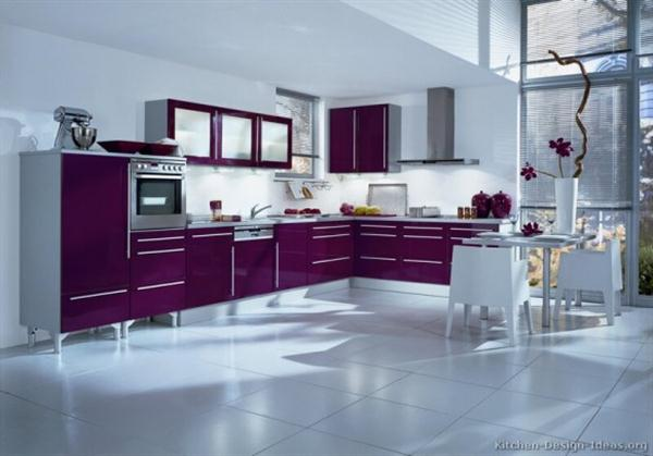 Great Modern Kitchen Interior Design Modern Kitchen Interior Design Psicmuse