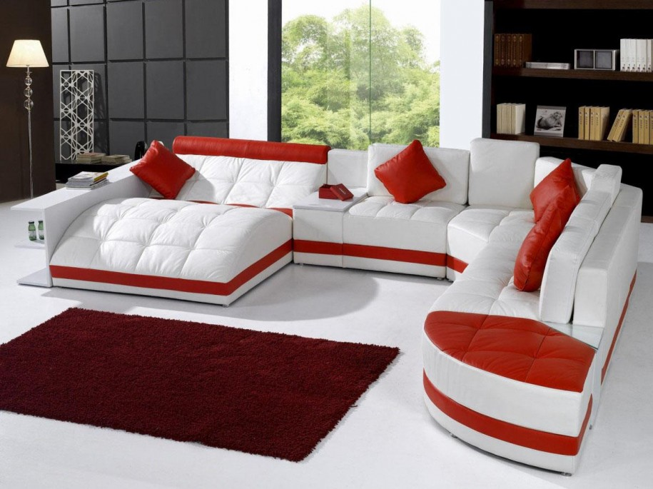 Great Modern Living Room Furniture Sets Buy Modern Living Room Furniture Sets Exclusive Modern Living