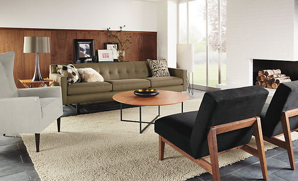 Great Modern Living Room Seating Pleasurable Contemporary Chairs For Living Room Bedroom Ideas