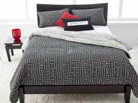 Great Modern Luxury Bedding Modern Luxury Bedding And Retro Bedding Sets Modern Bedding Set