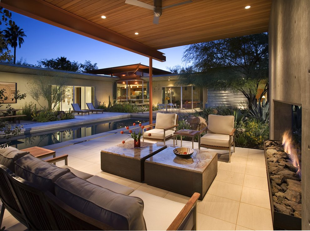 Great Modern Patio Ideas Modern Covered Patio Ideas Patio Modern With Patio Furniture Patio