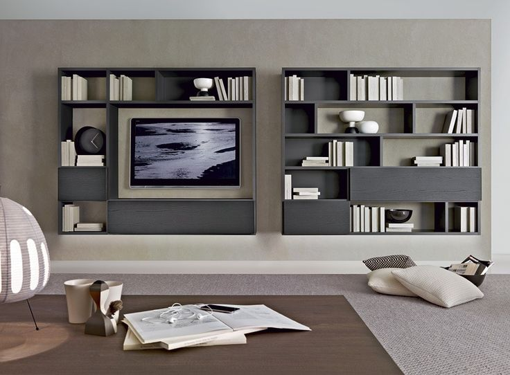 Great Modular Living Room Furniture Best 25 Modular Living Room Furniture Ideas On Pinterest Living