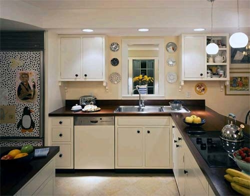 Great New Home Kitchen Designs New Home Kitchen Designs Prepossessing Home Ideas Kitchen Design
