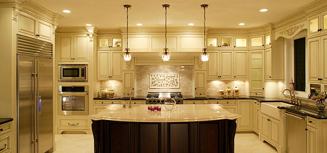 Great New Kitchen Remodel Kitchen Home Remodeling New Kitchens Home Improvement