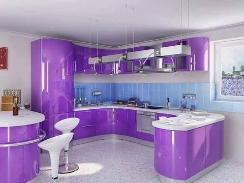 Great New Modern Kitchen Design Awesome Modern Kitchen Design Ideas Youtube