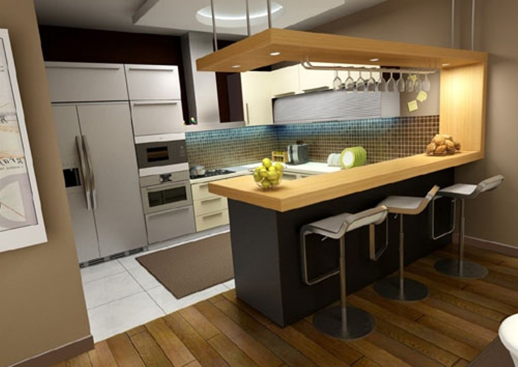 Great New Modern Kitchen Design Small Modern Kitchen Design Beautiful New Modern Small Kitchen