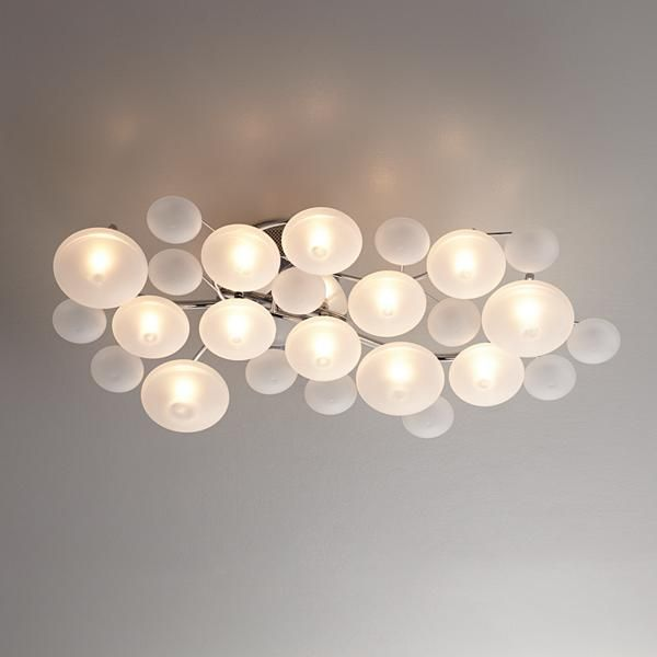Great Overhead Light Fixture Best 25 Ceiling Light Fixtures Ideas On Pinterest Ceiling Ceiling