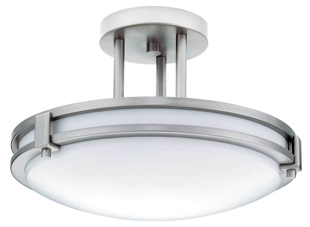 Great Overhead Light Fixture Overhead Light Fixtures Home Lighting Insight