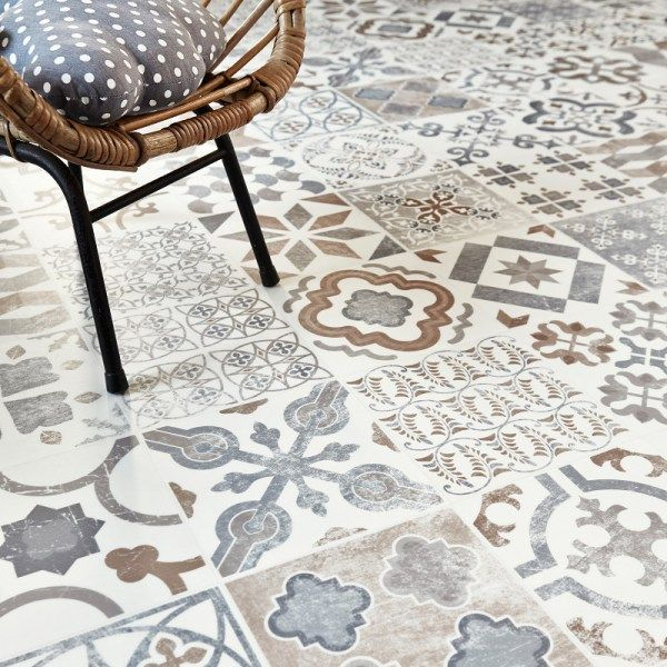 Great Patterned Vinyl Flooring 80 Best Sheet Vinyl Flooring Images On Pinterest Vinyls