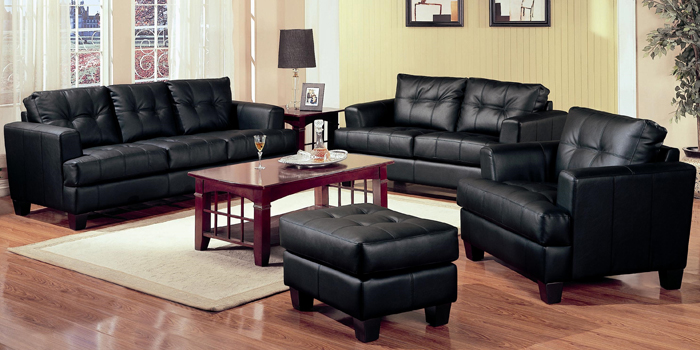 Great Sitting Room Furniture Living Room Furniture Coaster Fine Furniture Living Room
