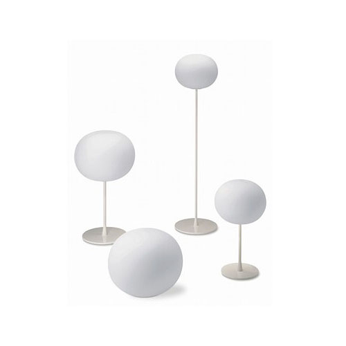 Great Small Ceiling Lamps Flos Glo Ball C1 Small 13 Round Ceiling Lightwall Lamp Stardust