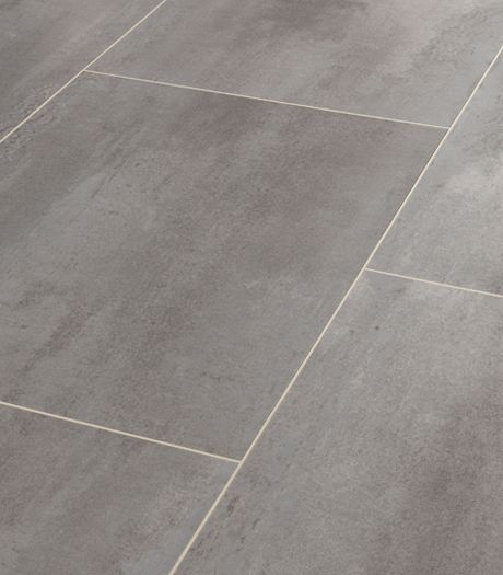 Great Tile Look Vinyl Flooring Best Vinyl Flooring That Looks Like Tile Best 25 Grey Vinyl