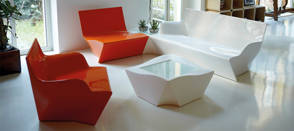 Great Ultra Modern Furniture Contemporary Furniture From Ultra Modern