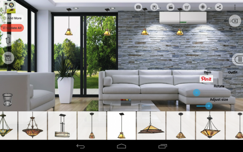 Great Virtual Interior Design Interior Virtual Home Design Stylish Cool Home Interior