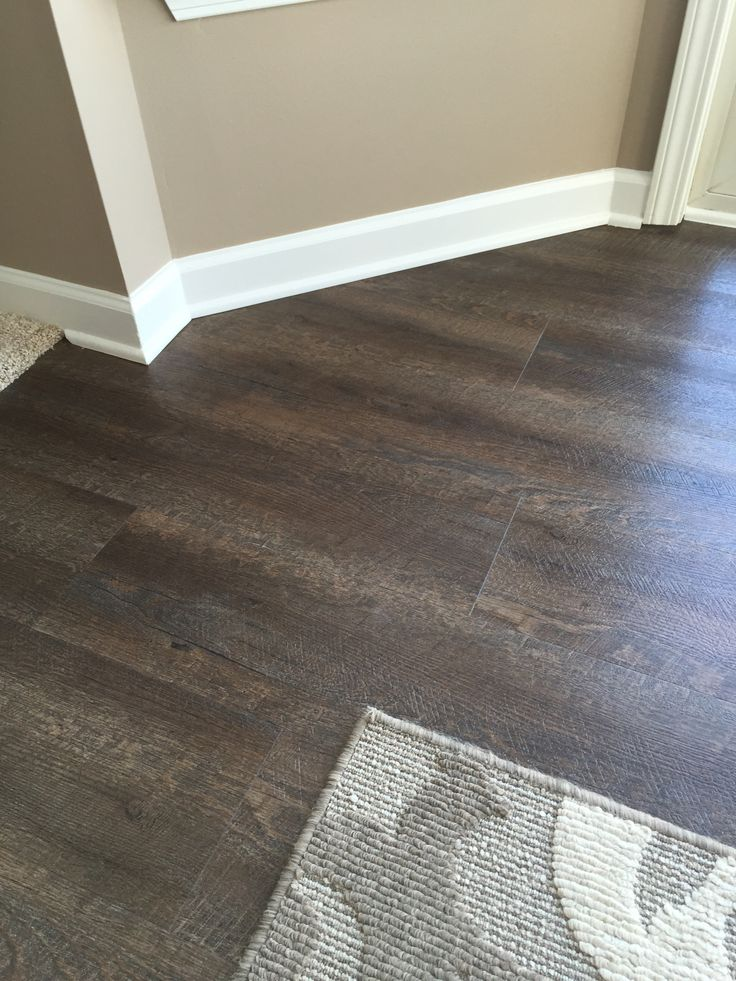 Great Waterproof Vinyl Flooring Incredible Is Vinyl Flooring Waterproof 25 Best Ideas About Vinyl