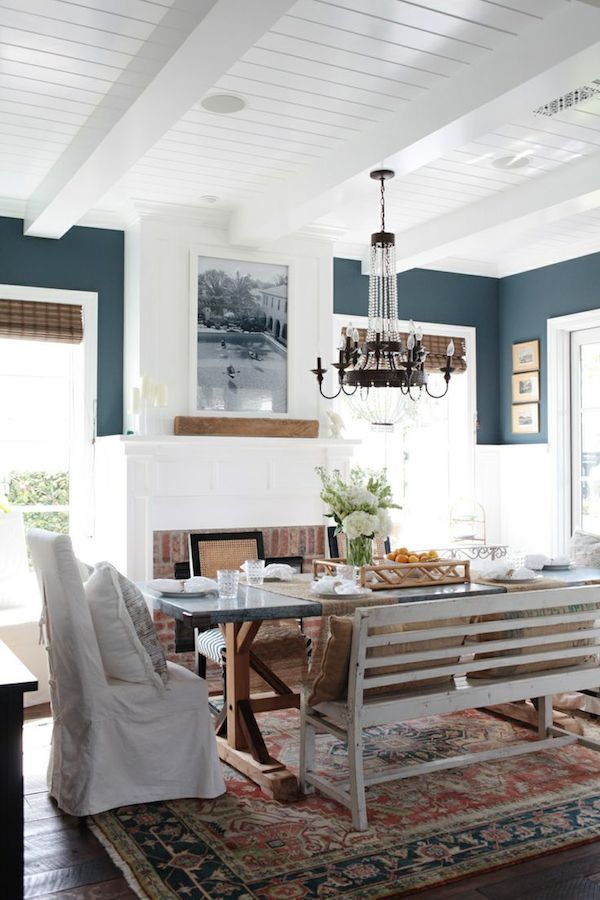 Great White Dining Room Decor Best 25 White Dining Rooms Ideas On Pinterest White Dining Room